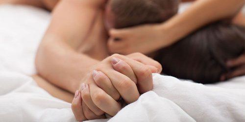 definiciones-practicas-sexuales