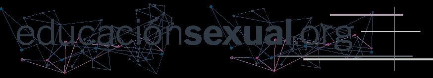 Educaciónsexual.org