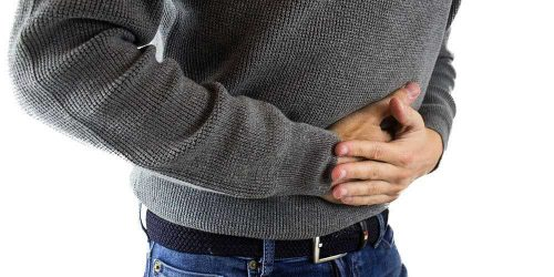 Infecciones-hepatitis-b